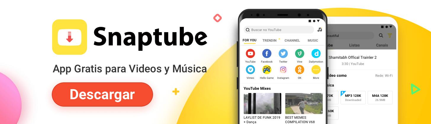 Quieres Descargar Música Mp3 Para Samsung De Forma Gratuita